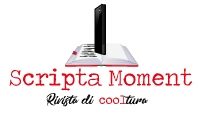 Scripta Moment