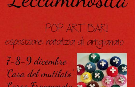 Pop_Art_Bari_Leccaminosità_scriptamoment