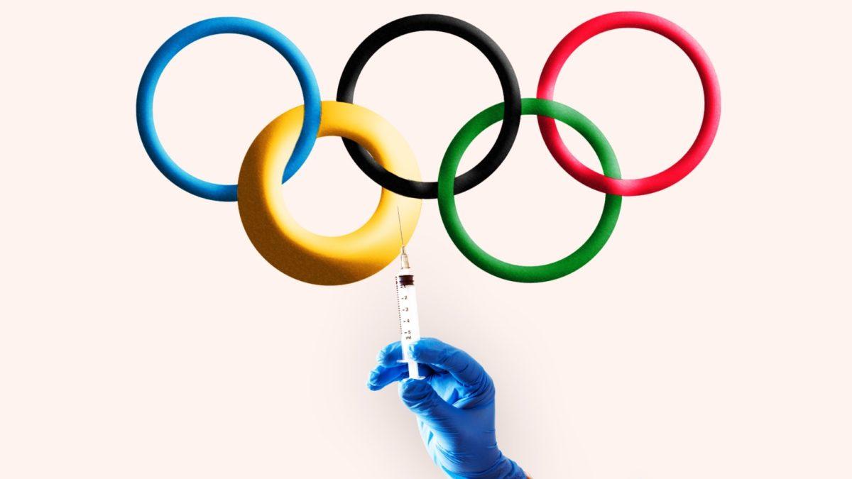 Mentire Col Doping Scripta Moment
