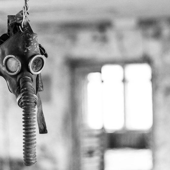 chernobyl_scriptamoment
