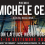 6a Edizione Premio Michele Cea